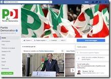 Facebook introduce strumento contro bufale