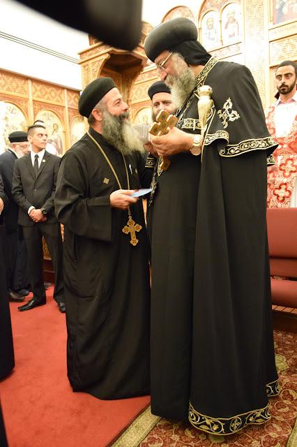 H.H Pope Tawadros II Visit (2nd Album) - DSC_0397.JPG