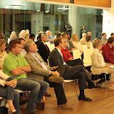 Mayoral Forum - m_IMG_8247.jpg