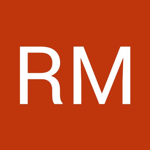 user RM Montoya apkdeer profile image