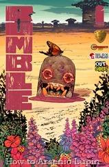 Rumble-003-000