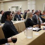 2013-09 Newark Meeting - SAM_0037.JPG