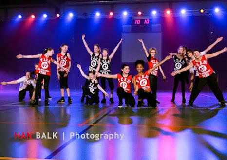 Han Balk Voorster Dansdag 2016-3330-2.jpg