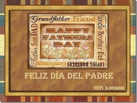 111 - dia del padre (11)