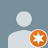 American Veteran Avatar