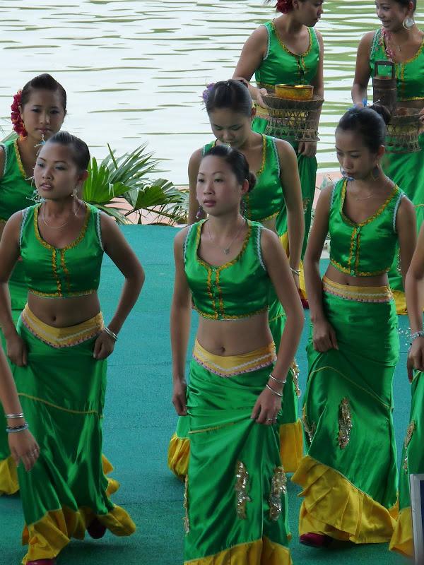Chine . Yunnan..Galamba, Menglian Album A - Picture%2B345.jpg