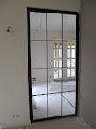 deur-glas-4a