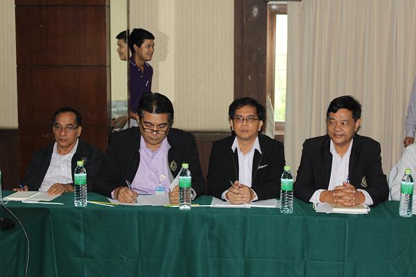 ประชุมคณะทำงาน JD,JS - IMG_2108.jpg