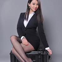 LiGui 2014.03.13 网络丽人 Model 然然 [38P] 000_7601.jpg