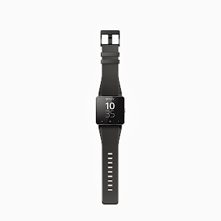 28_SmartWatch_2_Black_Front.jpg
