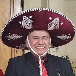 Juan Rios