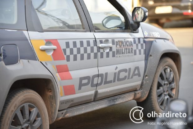 Policia-Militar-PM-(5)(7)