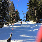skitag01.jpg