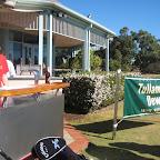 2008 Golf Day 006.jpg