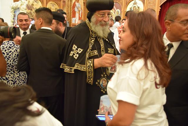 H.H Pope Tawadros II Visit (2nd Album) - DSC_0831%2B%25283%2529.JPG