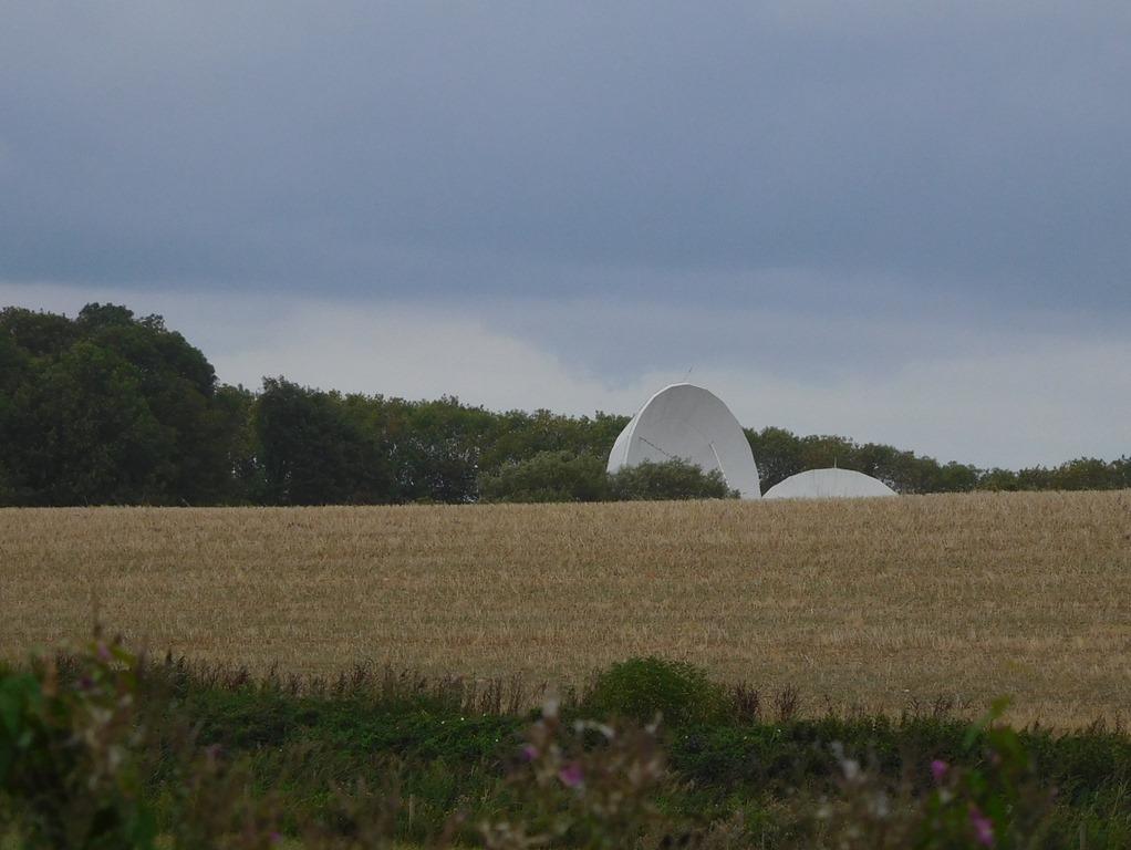 [6+radio+telescopes+bakers+lock%5B5%5D]