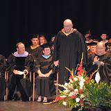 UAHT Graduation 2016 - DSC_0370.JPG