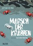 Marsch der Krabben 02 - Das Krabbenimperium (c2c) (Splitter) (2013) (GCA-RobRat).jpg