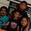 Manu Tesna Kevin's profile photo