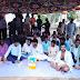 जमुई : झाझा के चिकित्सकों द्वारा रात्रि सेवा नहीं दिए जाने के विरोध में धरना