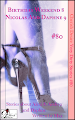 Cherish Desire: Very Dirty Stories #80, Max, erotica