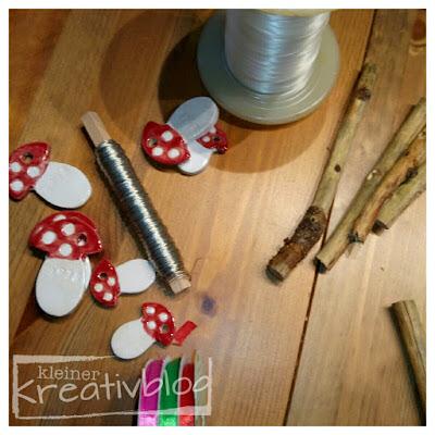 kleiner-kreativblog: Glücksbringer