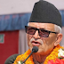 Nepal Samvat is a fundamental Samvat of Nepalis: Chief Minister Poudel