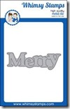 merry_20word_20die_20display_resize_medium
