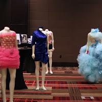ARTrageous Vegas 2011