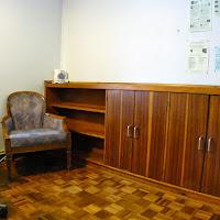 Room 03-storage