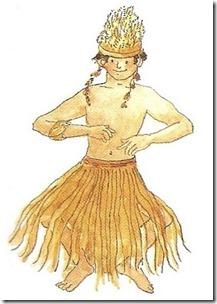 chile fiestas patrias dibujos niños (6)