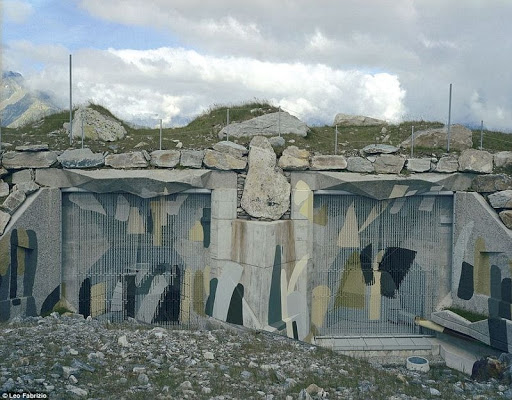 hidden-swiss-bunkers-7