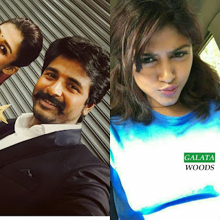 Big Boss: Siva Karthikeyan supports Oviya for being genuine