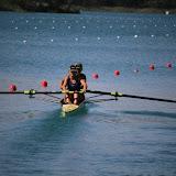 24/06/16 - Cto. España Remo Olímpico J-S23-Abs-Vet-Adapt (Banyoles) - IMG_0672.JPG