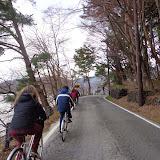 2014 Japan - Dag 11 - marjolein-DSC03583-0057.JPG