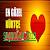 Kürtçe karışık şarkılar file APK for Gaming PC/PS3/PS4 Smart TV