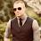 Jason Lottmann's profile photo