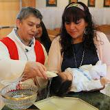 Baptism May 19 2013 - IMG_2880.JPG