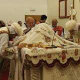 Clergy Meeting - St Mark Church - June 2016 - _MG_1453.JPG