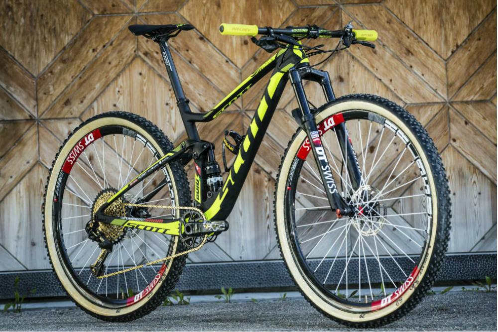 scott nino schurter pina bikes juiz de fora mg 2 - bike tribe.jpg