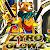 Zyro Glowz