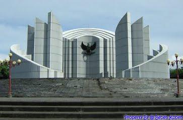 monumen-jabar