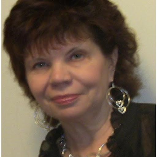 Debbie Lafave 3
