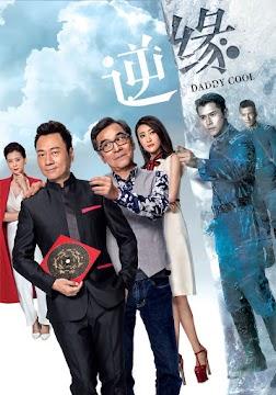 Nghịch Duyên (SCTV9)