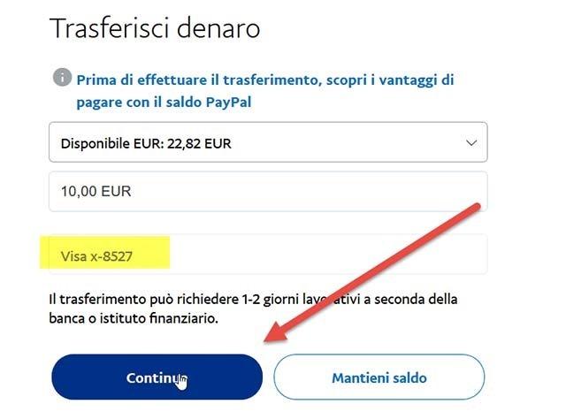 trasferire-denaro-paypal-postepay
