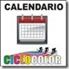 Miniatura_Cal