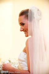 Foto 0340. Marcadores: 28/11/2009, Casamento Julia e Rafael, Rio de Janeiro