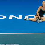 Jelena Jankovic - 2015 Prudential Hong Kong Tennis Open -DSC_6733.jpg