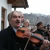 Vincze nap – Kisharsány, Vylyan Pincészet, 2011. január 22.