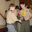 2011 Troop Activities - 498.JPG